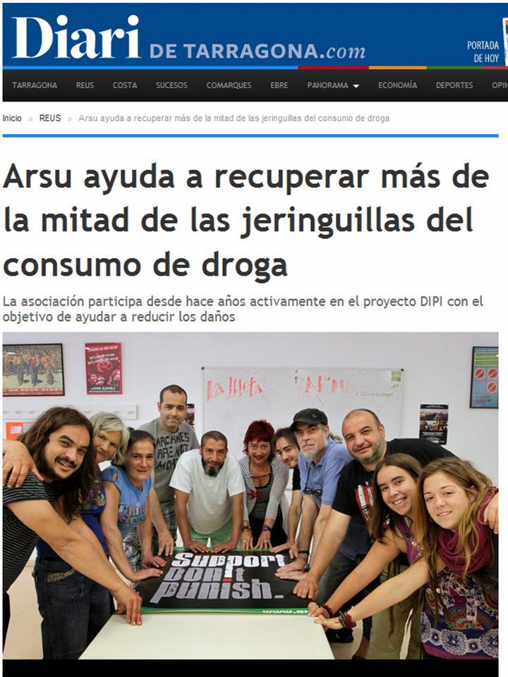 diari detarragona2015